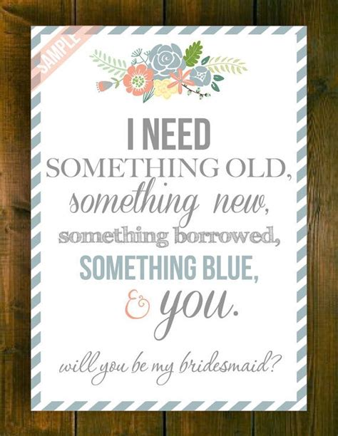Wedding Quotes Bridesmaid by Quotes From Bridesmaid Quotesgram