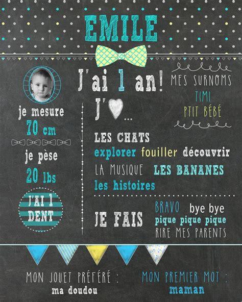 Tableau De Cuisine Ardoise  #15: 8c6930dad1b2b60540d7063942af41e7--little-man-birthday-birthday-chalkboard.jpg