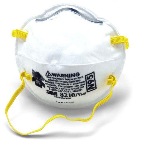 Masker Oksigen masker n95 dan tabung oksigen archives prosehat