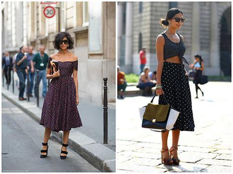pinterest trends 2016 street style вдъхновения женствено и лятно