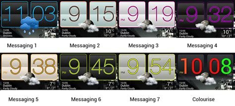 htc themes sign in error mod htc desire x mods themes collection th htc desire