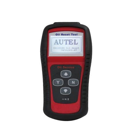 oil reset tool autel autel oil light airbag reset tool us 84 99 obd2sale com