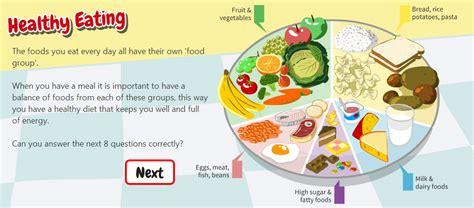 healthy fats quiz bodybuilding misc memes healthy quiz questions