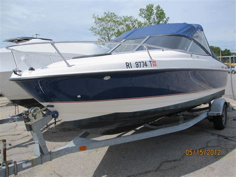 used pontoon boats ri 21 foot boats for sale in ri boat listings