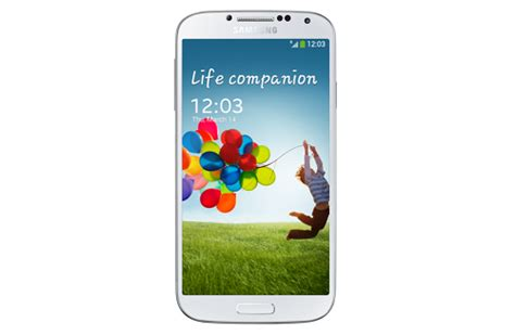 3d Plastic For Smartphone Samsung Galaxy S4 41 samsung galaxy s5 to use metal design 3 0 casing pc advisor
