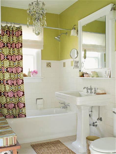 أحدث ديكورات الحمامات الصغيرة أفكار جديدة بألوان متنوعة اللهم ارزقنى التقى