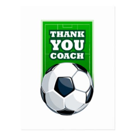 soccer thank you card template photo free birthday card printable templates images