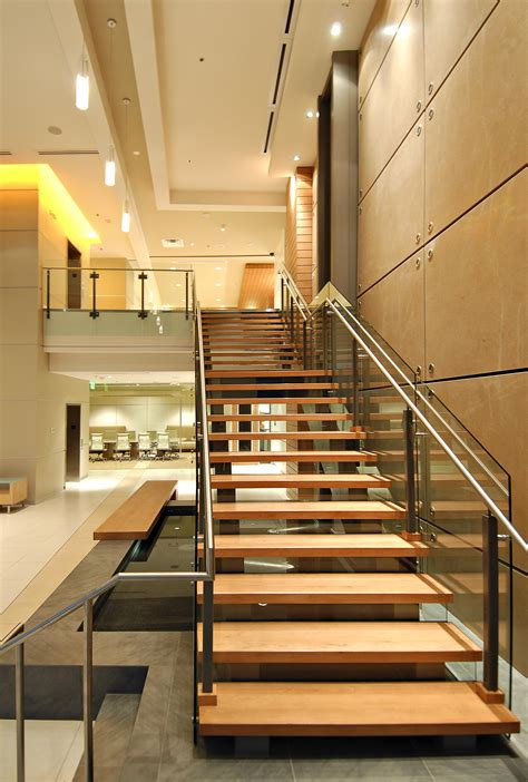 Beautiful Staircase Design Creative Of Beautiful Staircase Design 1000 Images About Beautiful Staircase Designs On
