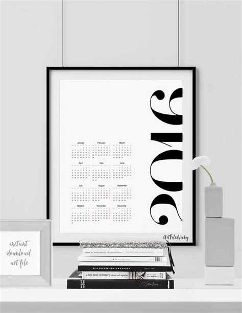 Inexpensive Calendar Printing 1000 Ideas About Printable Calendars On