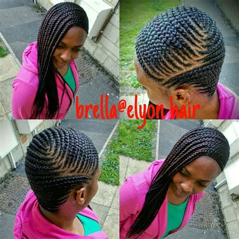 one sided ghana weaving 1000 images about braids twists cornrows treebraids and