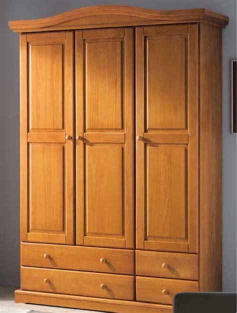 armarios de pino armarios de pino idea de la imagen de inicio