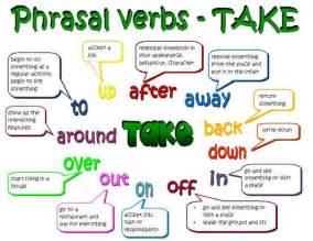 phrasal verbs 187 englishlg