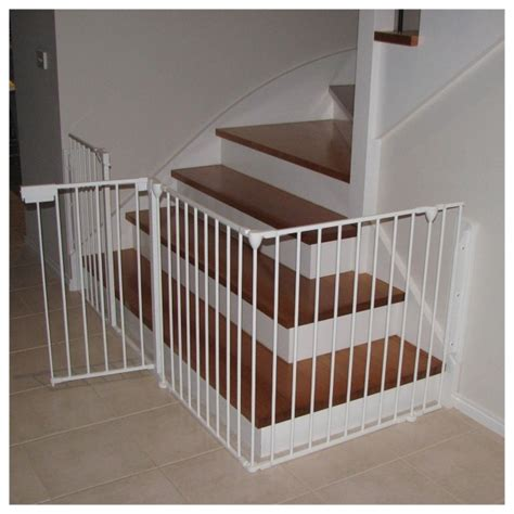 Stair Design Calculator by Safety Gates For Stairs Stairs Design Ideas
