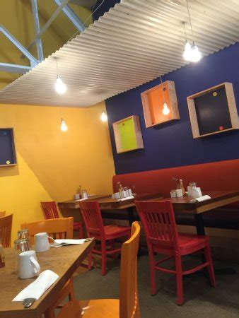 Simple Search Milwaukee Simple Cafe Milwaukee Restaurant Reviews Phone Number Photos Tripadvisor