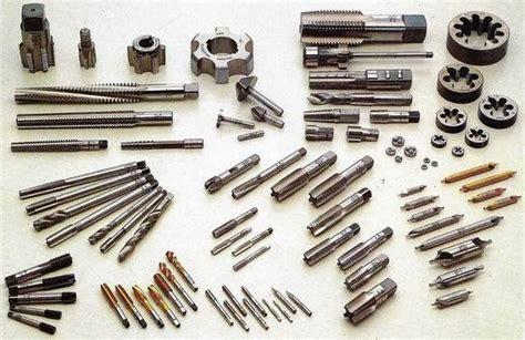 Dormer Cutting Tools Cutting Tools Malaysia Skc Dormer Volkel Sherwood Somta