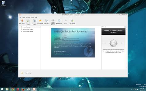 download full version daemon tools daemon tools pro advanced v5 2 0 0348 free download full