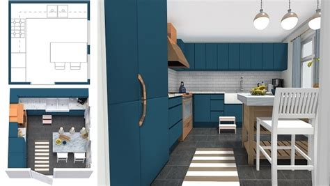 exceptional Floor Plan Drawing Apps #2: Kitchen-Planner_620x350.jpg