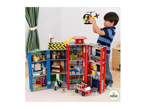 doll house boys a boys quot doll quot house so friggin cool handsome son pinterest