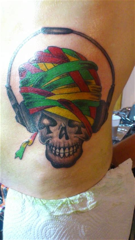 tattoo removal in jamaica top jamaican flag tattoos images for tattoos