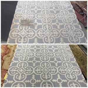 area rug cleaning atlanta rug cleaning atlanta classic care services inc atlanta