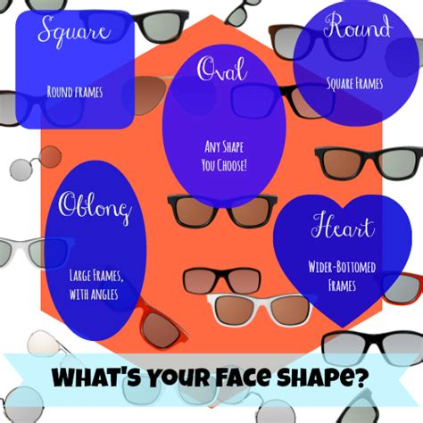 how to choose glasses the become a spectacle choose the right glasses for your face