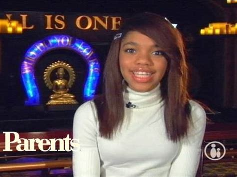 is teala dunn hair what does she fo actress teala dunn parents youtube