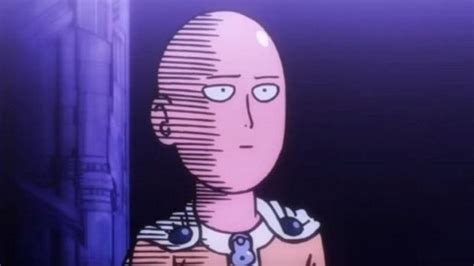file anime one punch man one punch man a new anime series that lives up to its