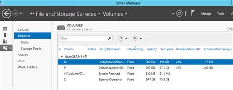 tutorial servidor de email zimbra zimbra deduplicaci 243 n con windows server 2012 r2 el blog