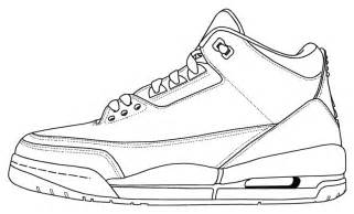 design a shoe template sneaker restoration sneaker templates city sneaker