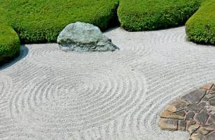 japanese zen garden japanese garden
