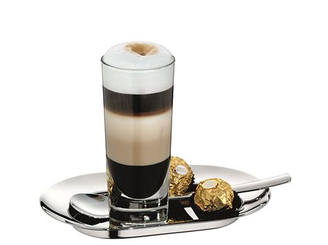 Baileys Coffee specialities coffee recipes coffee competence
