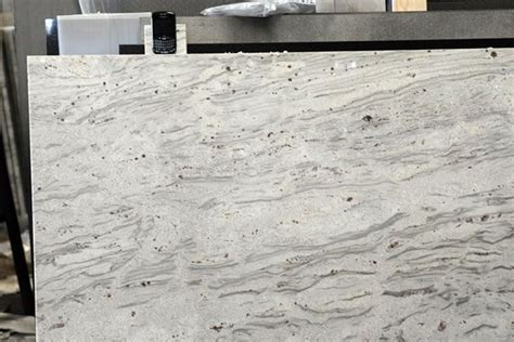 White Granite Countertops Price by 20 Best Images About White Granite On White Cabinets Countertops And
