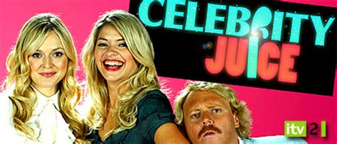 celebrity juice be in the audience all our shows applausestore
