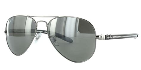 Tm Ban ban aviator tm 8307 sunglasses designeroptics