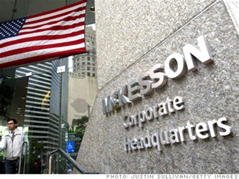 Https Mba Mckesson Report Report Ykr3dkdumurtvluqtfvxu2pszjjzuwsq fortune 500 2013 annual ranking of americas largest