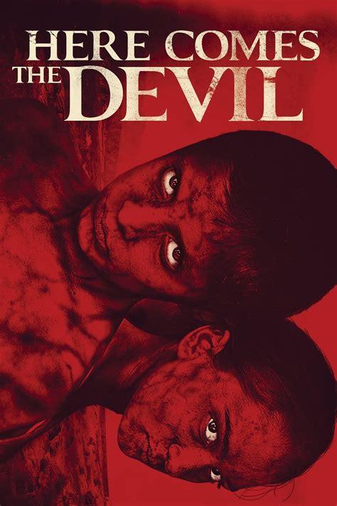 darkest hour redbox here comes the devil dvd release date redbox netflix