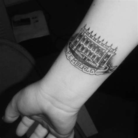 pride and prejudice tattoos 49 awesome tattoos inspired by books