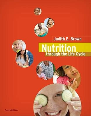 metamorphosis the hitting about diet and exercise books 9780538733410 nutrition through the cycle judith e