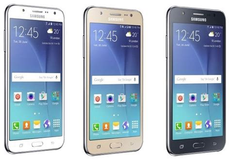 Harga Samsung J5 Cellular World samsung galaxy j5 2016 j510y vs microsoft lumia 650