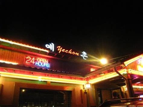 korean restaurant open on new year pin by heyd on take me out to dinner