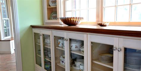 built in cabinet for kitchen srigley construction custom cabinets kitchen cabinets