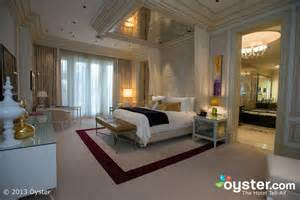 Mandalay Bay Extra Bedroom Suite 5 Of The Most Uber Luxurious Suites In Las Vegas Oyster Com
