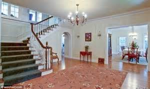 father of the bride house interior father of the bride house for sale for 1 35m purchase