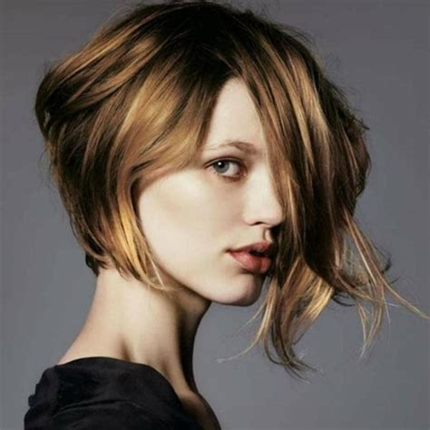 hair styles for women age 28 29 awesome bob haircuts for women pretty designs