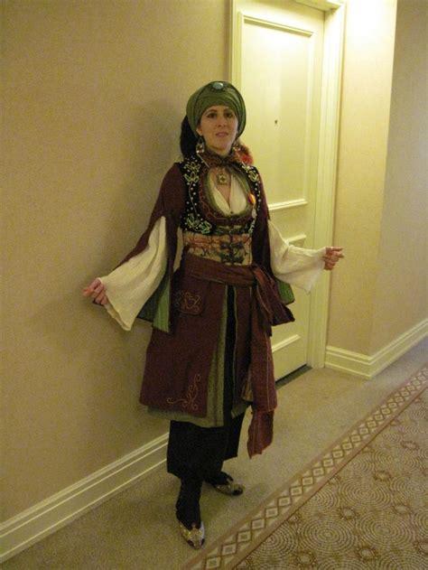 ottoman costumes ottoman steunk amtgard near middle eastern pinterest