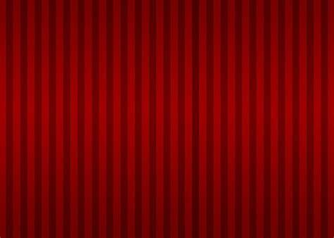pattern psd stripe 4 high quality stripes background psd welovesolo