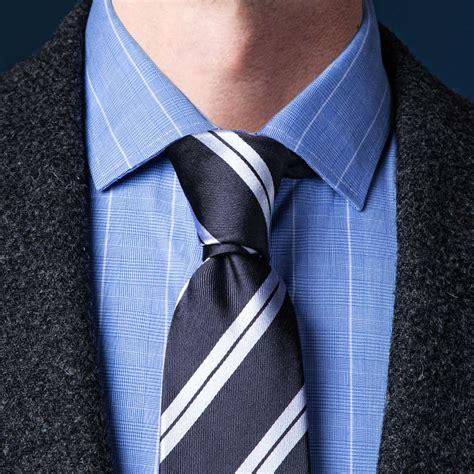 neck tie how to tie a necktie different ways of tying a tie ties