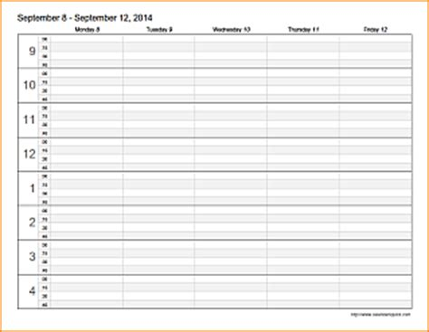 printable monthly appointment calendars scheduling calendar template ganttchart template
