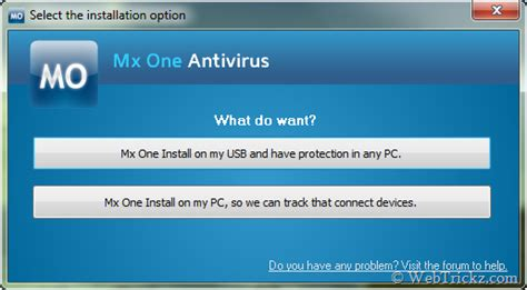 flash drive antivirus free download full version mx one antivirus free antivirus for usb drives pen drives