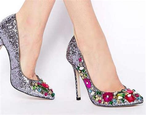 imagenes de navidad con zapatos zapatos de fiesta para un look diez en navidad fotos